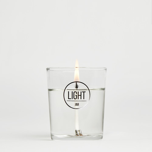 SUPPLE CANDLE [ 서플캔들 ] 300ml