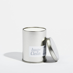 hug+clean [ 80ea ] for all machines