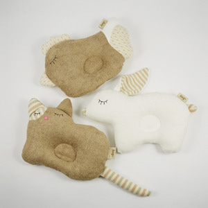 [30%특별할인]hug+dream Baby care pillow (짱구베게)